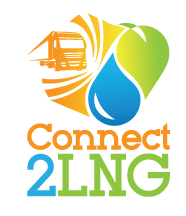 Connect2LNG_Main-Logo-2