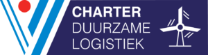 vil-charter-duurzame-logistiek-logo