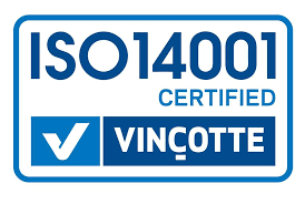 iso14001_2
