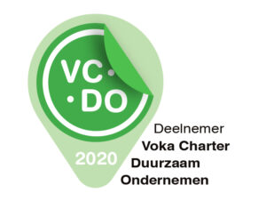 VCDO_-deelnemer2020-RGB